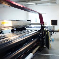 Широкоформатная печать 2