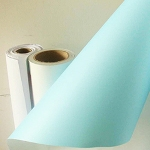 Экосольвентная печать на бумаге