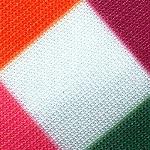 УФ печать на флажной ткани