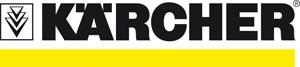 kеrcher-logo1