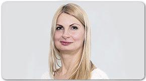 Alena-Belova