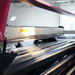 Технология-широкоформатной-печати