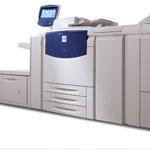 Преимущества-цифровой-печати