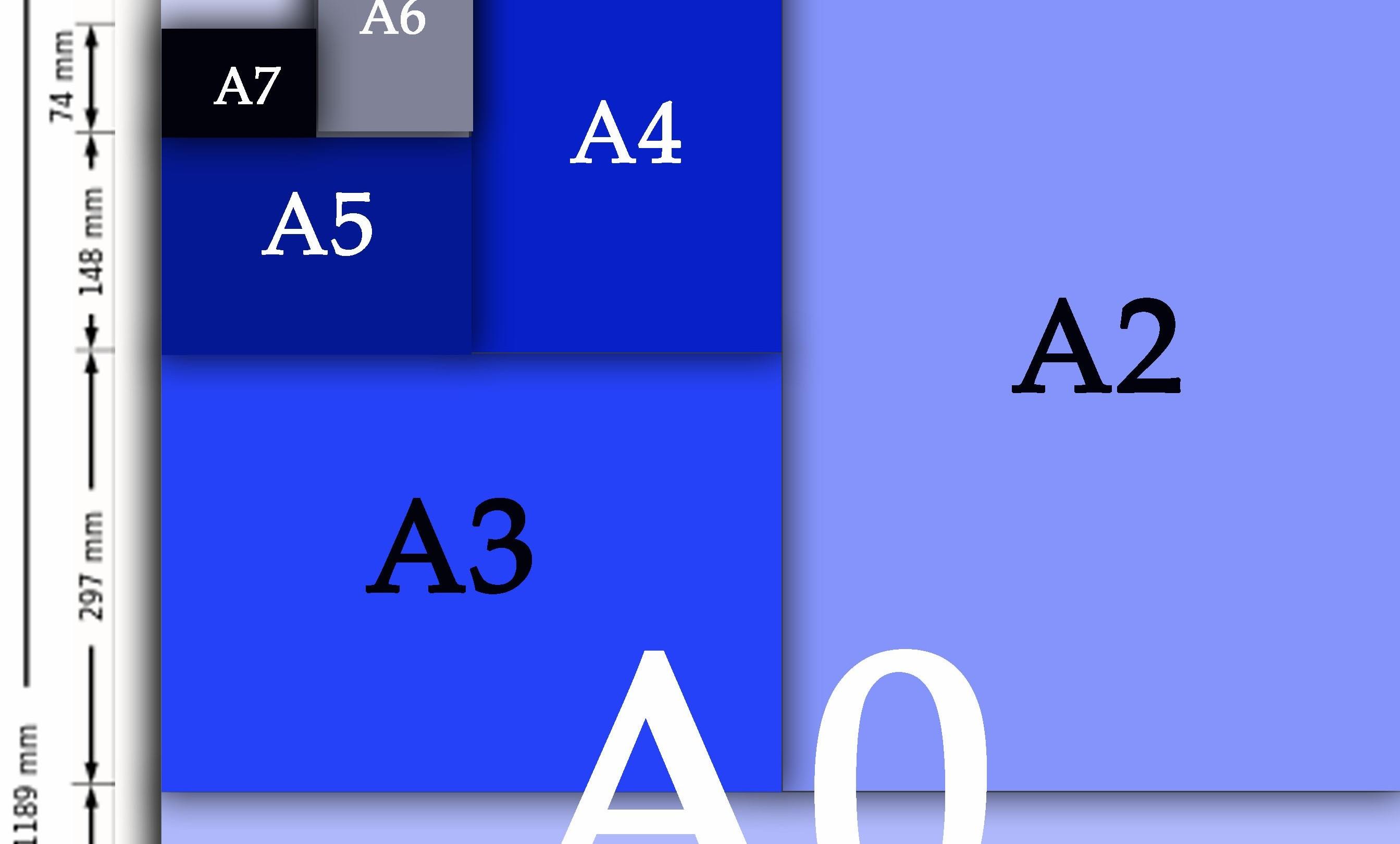Картинки а2 формата, открытка цветами днем