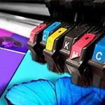 Как-делается-широкоформатная-печать