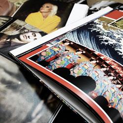 фотосувениры12121