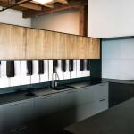 стеклянные панели для кухонного фартука 6