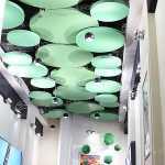 потолочные конструкции 02